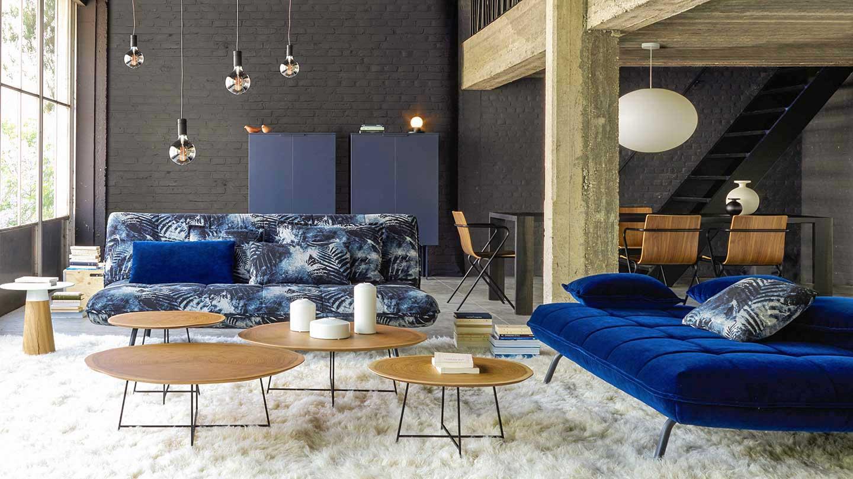 ligne roset berlin | designermöbel in mitte und charlottenburg