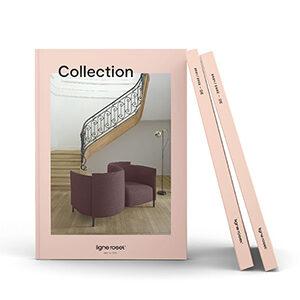 LIGNE ROSET Katalog Kollektion 2021-2022
