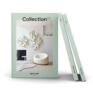 LIGNE ROSET Katalog Kollektion 2020